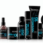 produits Redken: Gamme texture